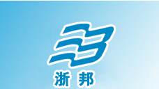 Zhebang Pharmaceutical Co., Ltd.